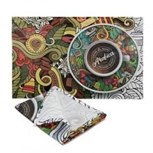 Bistro Cotton Tea Towel 115914