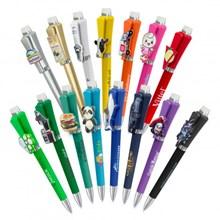 Optimus Pen 115837