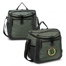 Aspiring Cooler Bag - Elite 116469
