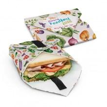Karma Reusable Food Wrap 114098