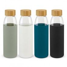 Solstice Glass Bottle 118606