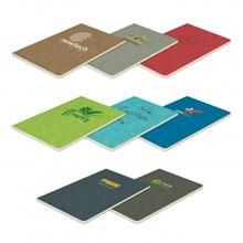 Elantra Notebook 116724