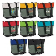 Diego Lunch Cooler Bag 115271