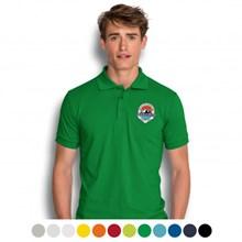 SOLS Prime Mens Polo Shirt 118087