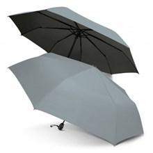 PEROS Majestic Umbrella - Silver 202700