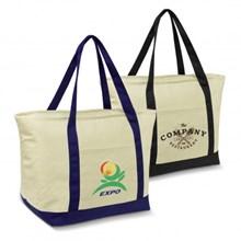 Calico Cooler Bag 115700