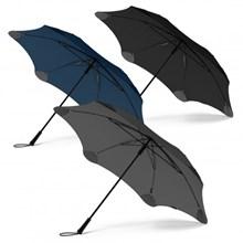 BLUNT Exec Umbrella 118438
