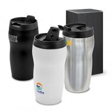 Mocka Vacuum Cup 114979