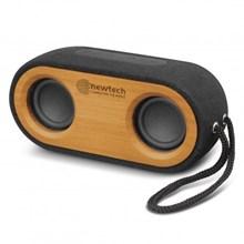 Bass Bluetooth Speaker 116744