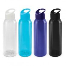 Eclipse Bottle 110460
