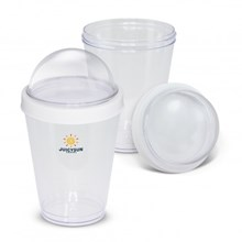 Yogo Cup 116382