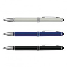 Antares Stylus Pen 107947