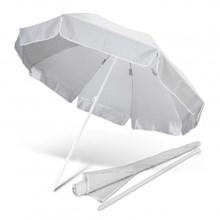 Bahama Beach Umbrella 113112