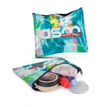 Madonna Cosmetic Bag - Small 114248