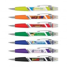 Avenger Highlighter Pen 115195