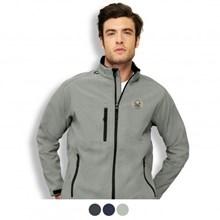 SOLS Relax Softshell Jacket 118089