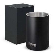 Bacchus Vacuum Wine Cooler 117786