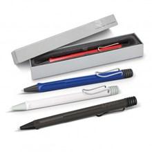 Lamy Safari Pen 113793