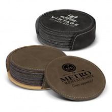Sirocco Coaster Set of 6 116581