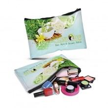 Madonna Cosmetic Bag - Medium 114249