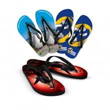 Flip Flops 106101