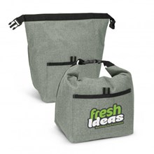 Viking Lunch Cooler 113959