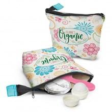 Trento Cosmetic Bag 112908