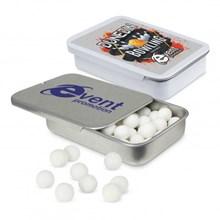 Slider Mint Tin 114261