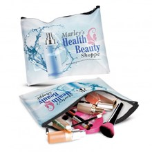 Madonna Cosmetic Bag - Large 114250