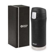 Swiss Peak Elite Copper Vacuum Mug 116488