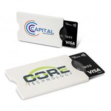 RFID Card Protector 112383