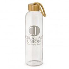 Eden Glass Bottle 113025
