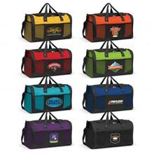 Quest Duffle Bag 107664
