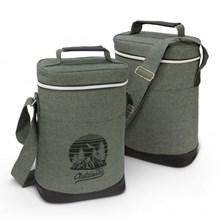 Nirvana Wine Cooler Bag 116539