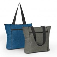 Avenue Elite Tote Bag 111452