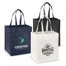 Mega Shopper Tote Bag 109071