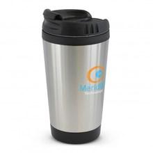 Barista Coffee Cup 106240