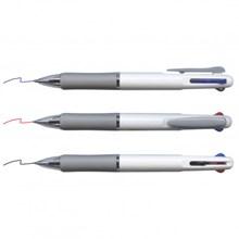 Multi Pen 104422