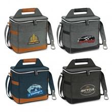 Nirvana Cooler Bag 115113
