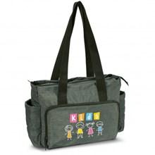 Kinder Baby Bag 115176