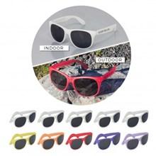 Malibu Basic Sunglasses - Mood 113714