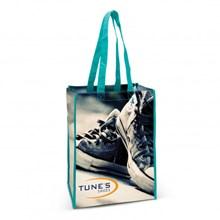 Anzio Cotton Tote Bag 112919