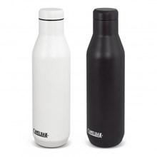 CamelBak Horizon Vacuum Bottle - 750ml 120618