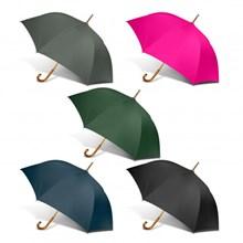 PEROS Boutique Umbrella 202838
