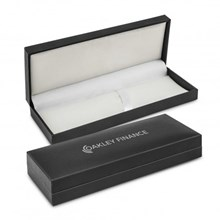 Rockford Pen Presentation Box 104540