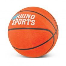 Basketball Promo 118595