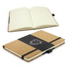 Inca Notebook 116302