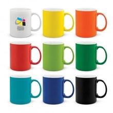 Arabica Coffee Mug 104193