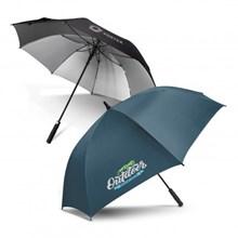 Patronus Umbrella 116617