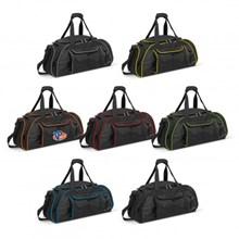 Horizon Duffle Bag 107665